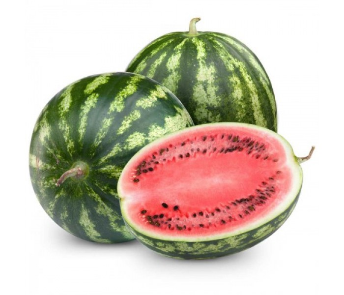 Арбуз Watermelon AU-Producer
